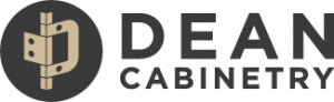 Dean Cabinetry Logo